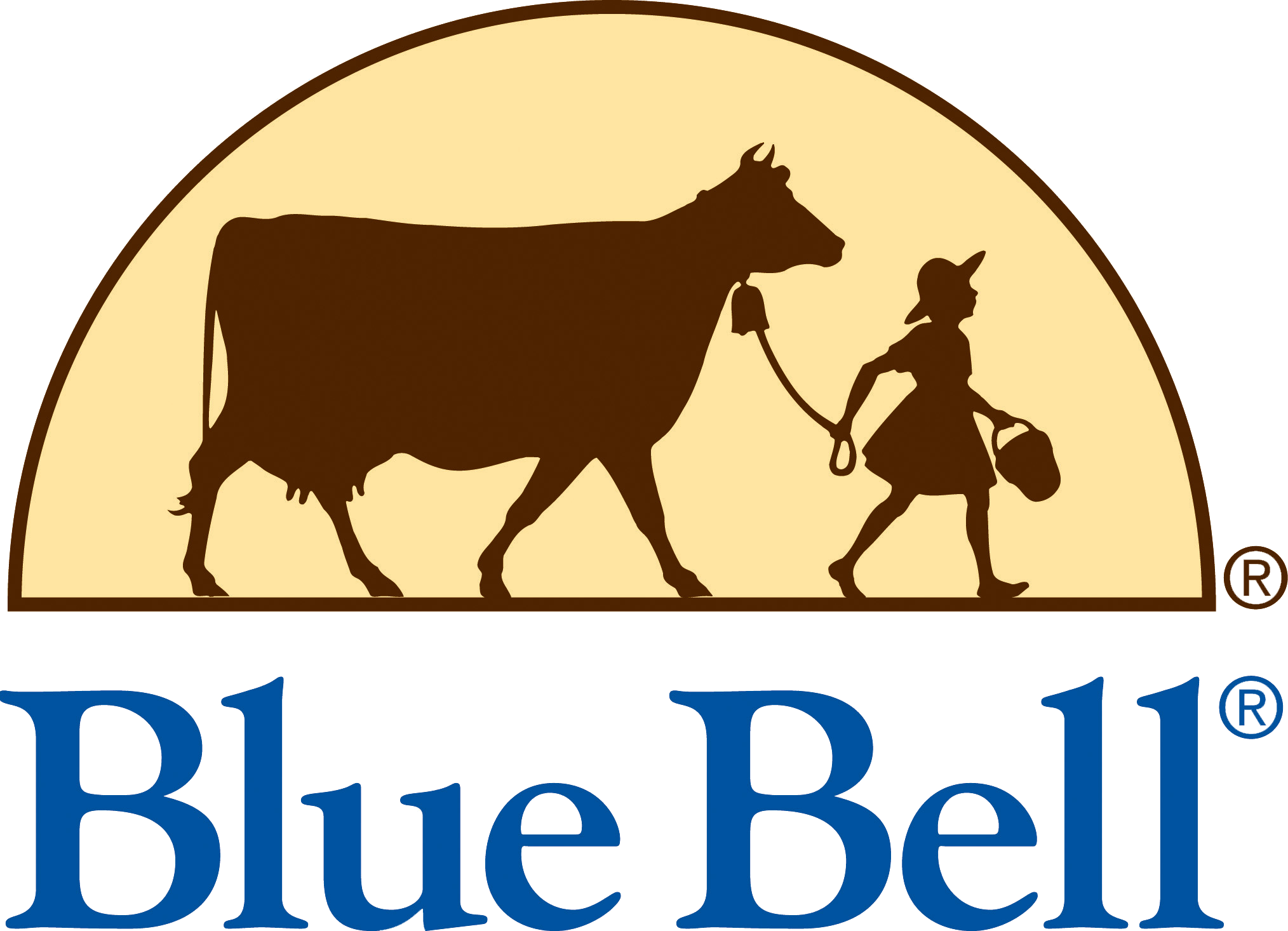 Blue Bell Logo 2