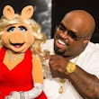 "Cee Lo Green & The Muppets Sing ""All I Need Is Love"" in Holiday Video"