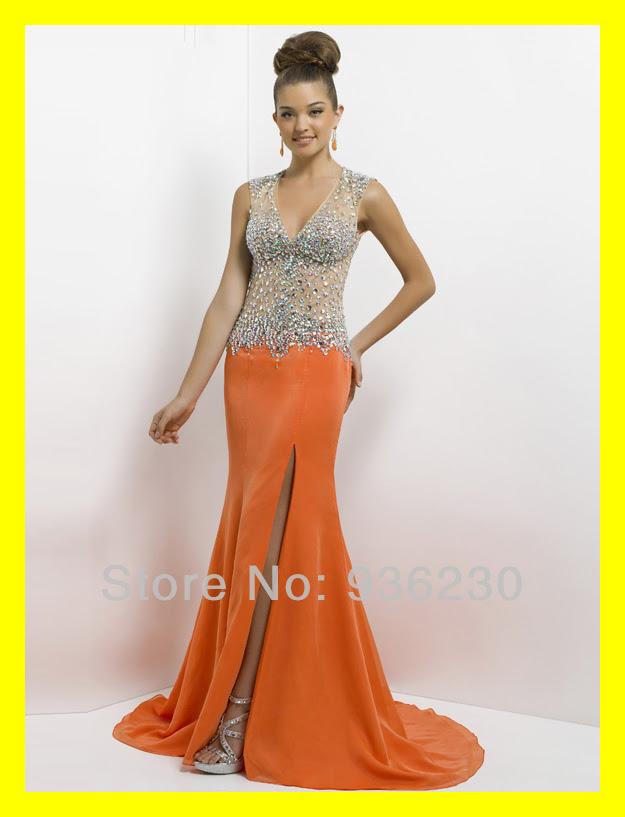 Evening dresses designers australia