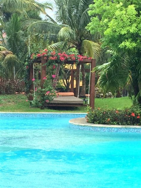 Review of Iberostar Paraiso del Mar   Home Stories A to Z