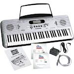 eMedia Music EK07105 Play Piano Pack Deluxe
