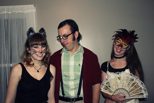costumes 012
