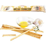 Grissini by Real Torino - 20 packs x 0.59 oz