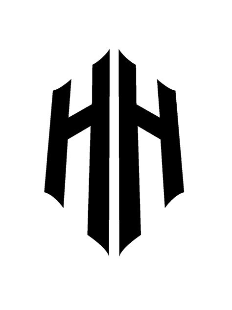 images  hh logos  pinterest