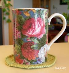 kaffe1b