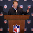 Finding right fit for Los Angeles still eludes NFL