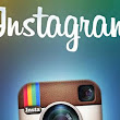 40% of Top Brands Are on Instagram [REPORT]