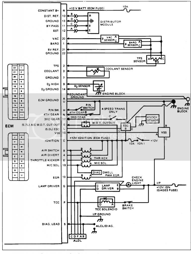 Diagram 2001 Monte Carlo Ls Wiring Diagram Full Version Hd Quality Wiring Diagram Diagramreels Gisbertovalori It