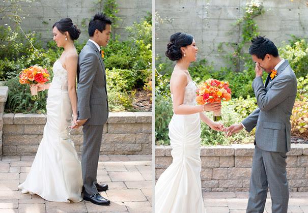 grooms-crying-wedding-photography-3