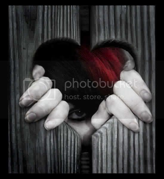 EMO Pictures, Images and Photos