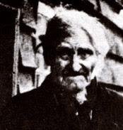 'Old George' Pickingill