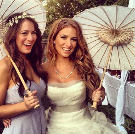 20 best Wedding:: Jessie James & Eric Decker images on