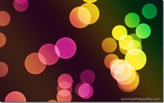 Download 970 Koleksi Background Hd Jpg Free Download HD Gratis