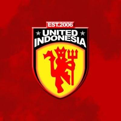 United : United Credit Card Bonus Offers Cnn Underscored