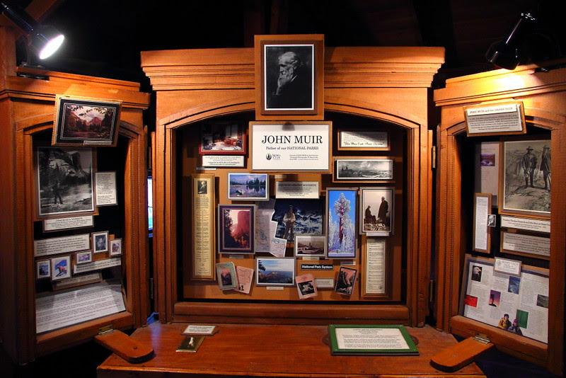 IMG_4007 John Muir National Historic Site