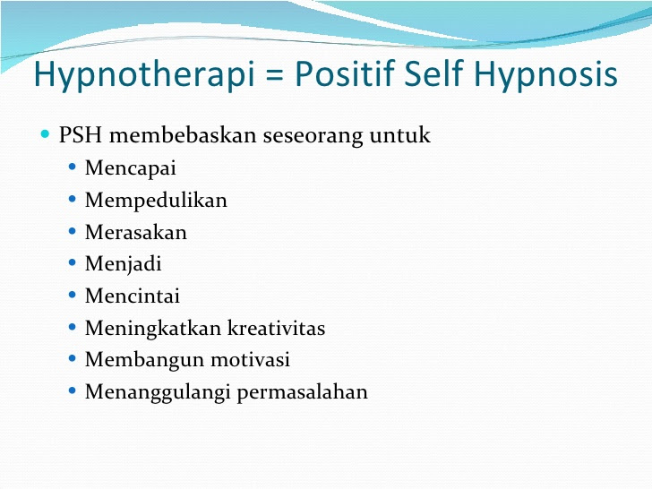 self-hypnosis for financial abundance