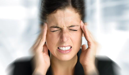 Can Chiropractic Help Dizziness?