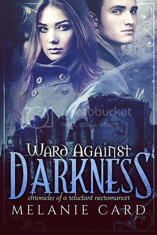 https://www.goodreads.com/book/show/16000437-ward-against-darkness