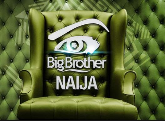 Who Do You Think Would Win The N45m BBNaija Prize? (Drop Your Predictions) | Pyradic.com