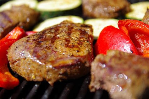 high protein foods  people  type  diabetes manage