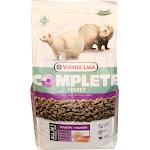Goldenfeast Complete Ferret 1.7 lb