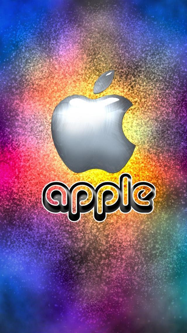 Download 9000 Wallpaper Apple For Iphone  Gratis
