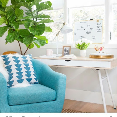 Home staging to live or sell!