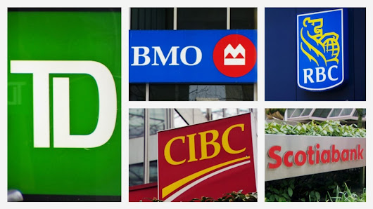 'We are all doing it': Employees at Canada's 5 big banks speak out about pressure to dupe customers