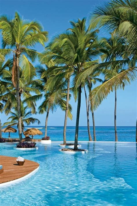 25  best ideas about Punta cana all inclusive on Pinterest
