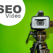Video SEO – otimização de vídeos no Youtube : Conversion