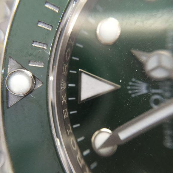 Replica Lume Pearl
