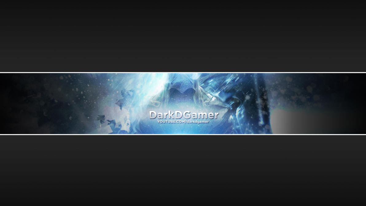 assassin_s_creed_youtube_banner_by_darkdgamer d8qv4qn