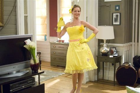 27 Dresses (2008)   Katherine Heigl Official Website