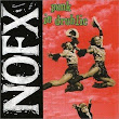 NOFX ovvero From livin' the good life provided by punk - InTheFlesh