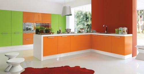blogdi-cozinhas-laranja-24.jpg