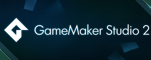 Game Maker Studio 2.1.4.295 Full crack - CrackDJ