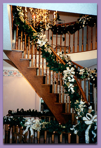 Decorating Ideas  Home on Leaping Design Group Inc   Picture Framing   Design   Merchandising