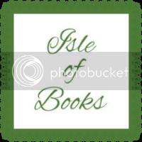 Isle of Books