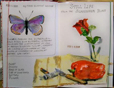 110210-fabriano-butterfly-and-still-life-600