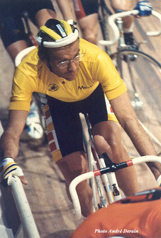 Laurent-Fignon