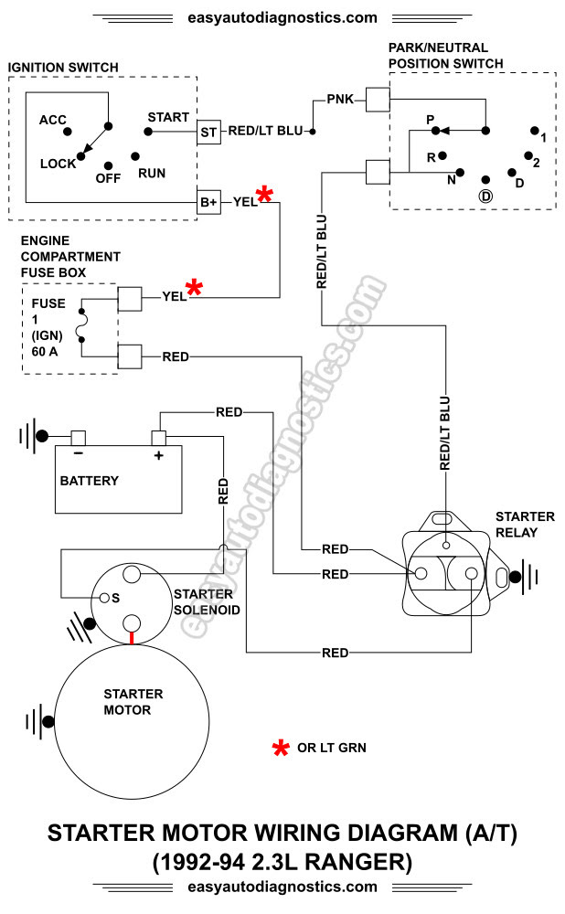 Diagram Wiring Diagram Usuario Fiat 500 Espa Ol Full Version Hd Quality Espa Ol Diagramvn18 Japanfest It