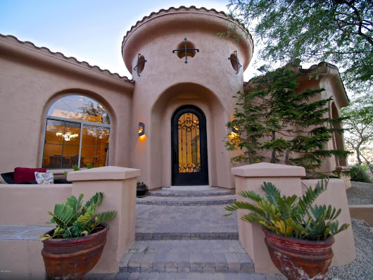 Take the Scottsdale Neighborhood Quiz!