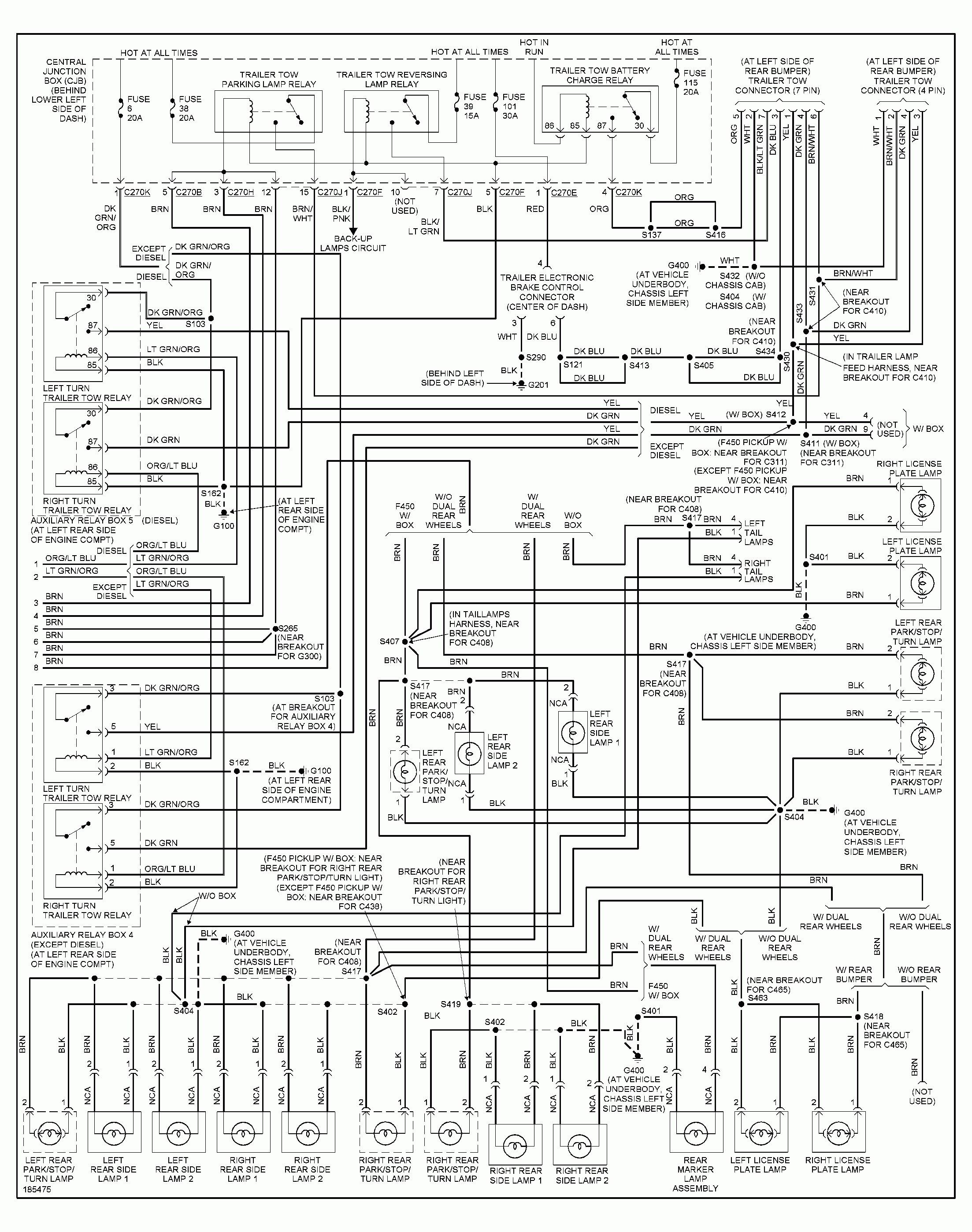 Diagram For A 2000 Mercury Villager Fuse Box Diagram Full Version Hd Quality Box Diagram Militarywirings Efran It