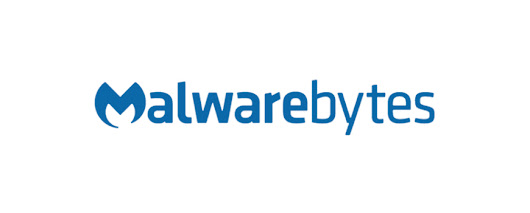 Malwarebytes remporte deux Cybersecurity Excellence Awards - DataPrint
