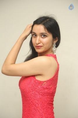 Sakshi Kakkar New Photos - 18 of 35