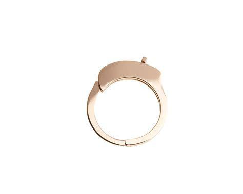Engagement Handcuff Bracelet ? Kim Mee Hye