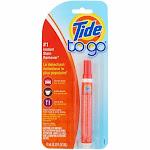 Tide To Go Instant Stain Remover Pen, 0.33 fl oz