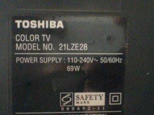 Televisi-Toshiba-21LZE28-300x225
