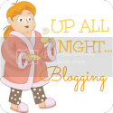 photo up-allnight-blogging-banner1_zps2bc7e33a.png