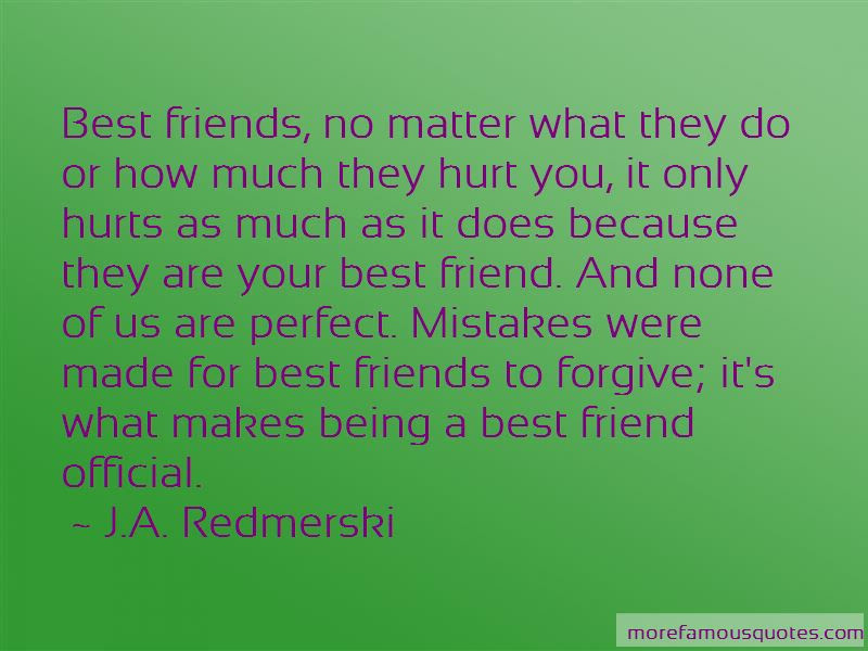 Quotes About Being Hurt By A Friend Top 8 Being Hurt By A Friend